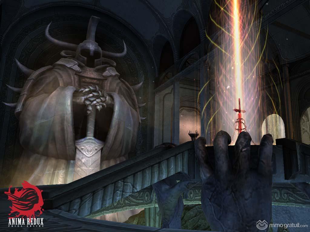 Cliquez sur l'image pour la voir en taille réelleNom : Prius_Dungeon_Heroes_Tomb_1 copia.jpgAffichages : 178Taille : 95,8 KoID : 7792