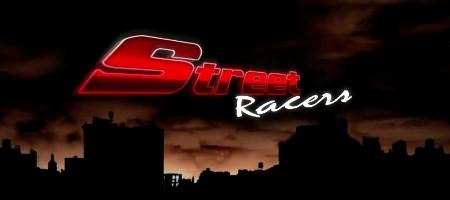 Nom : Street Racers - logo.jpgAffichages : 456Taille : 13,5 Ko