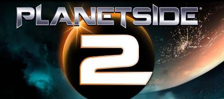Nom : Planetside 2 - logo.jpgAffichages : 509Taille : 24,8 Ko