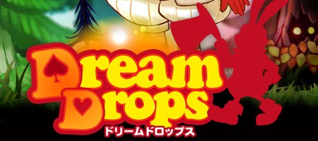 Nom : Dream Drops - logo.jpgAffichages : 503Taille : 31,2 Ko