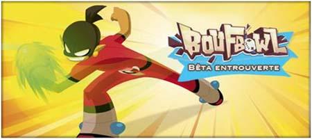 Nom : boufbowl beta logo.jpgAffichages : 667Taille : 35,0 Ko