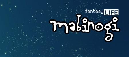 Nom : Mabinogi - logo.jpgAffichages : 142Taille : 19,9 Ko