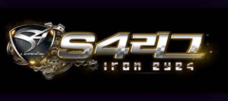 Nom : S4 League Season2 logo.jpgAffichages : 896Taille : 26,9 Ko