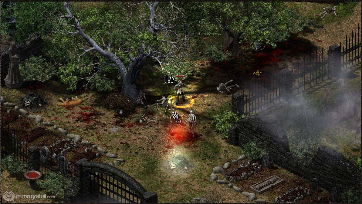 Cliquez sur l'image pour la voir en taille réelleNom : cazadora_2 copia.jpgAffichages : 211Taille : 230,5 KoID : 7913