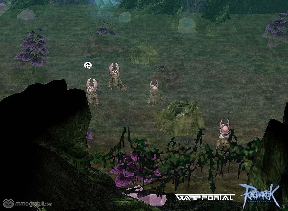 Cliquez sur l'image pour la voir en taille réelleNom : Scaraba dungeon 01 copia.jpgAffichages : 93Taille : 137,2 KoID : 7916