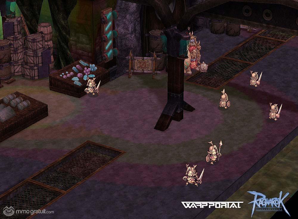 Cliquez sur l'image pour la voir en taille réelleNom : Scaraba dungeon 03 copia.jpgAffichages : 92Taille : 143,5 KoID : 7917