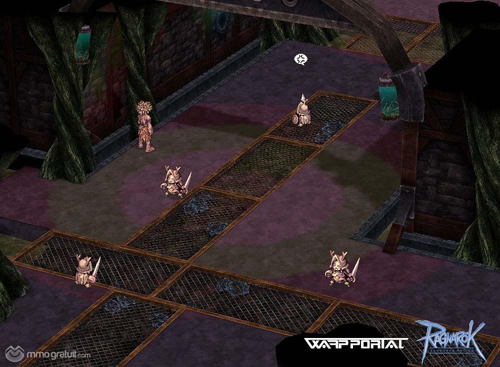 Cliquez sur l'image pour la voir en taille réelleNom : Scaraba dungeon 02 copia.jpgAffichages : 90Taille : 163,7 KoID : 7919