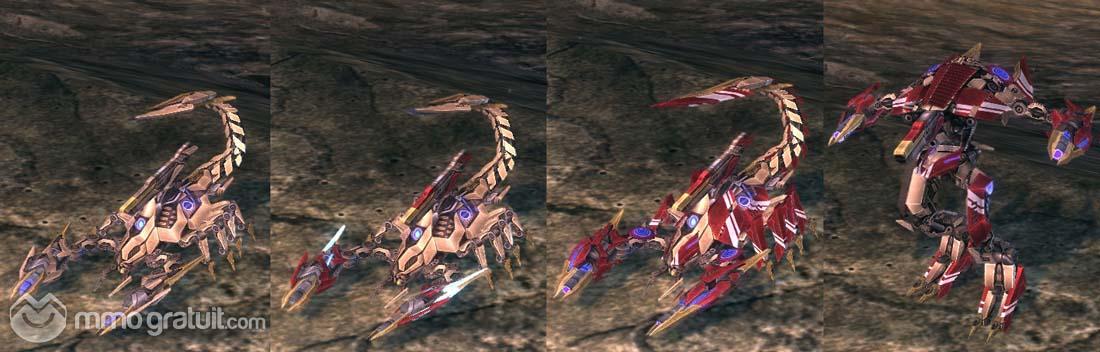 Cliquez sur l'image pour la voir en taille réelleNom : scorpion_specialisation_web copia.jpgAffichages : 167Taille : 89,3 KoID : 7924