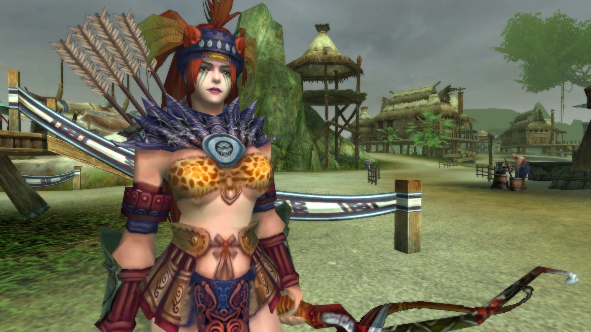 Cliquez sur l'image pour la voir en taille réelleNom : Heroes of Three Kingdoms 4.jpgAffichages : 97Taille : 252,8 KoID : 793