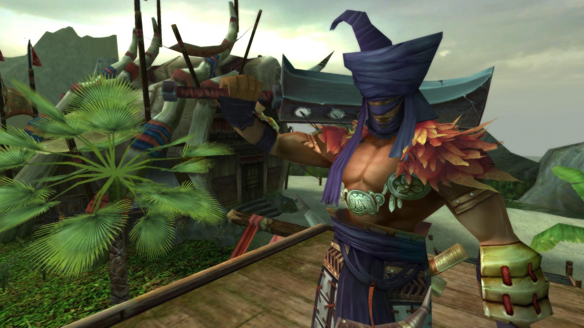 Cliquez sur l'image pour la voir en taille réelleNom : Heroes of Three Kingdoms 6.jpgAffichages : 99Taille : 234,9 KoID : 794