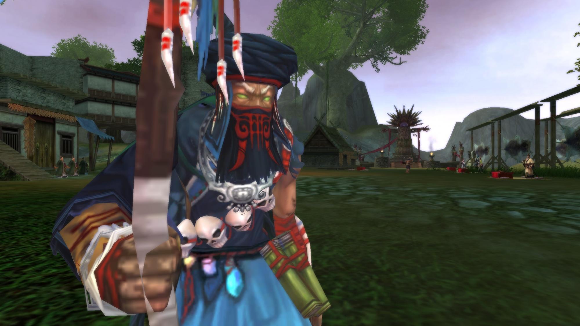 Cliquez sur l'image pour la voir en taille réelleNom : Heroes of Three Kingdoms 1.jpgAffichages : 99Taille : 190,2 KoID : 796