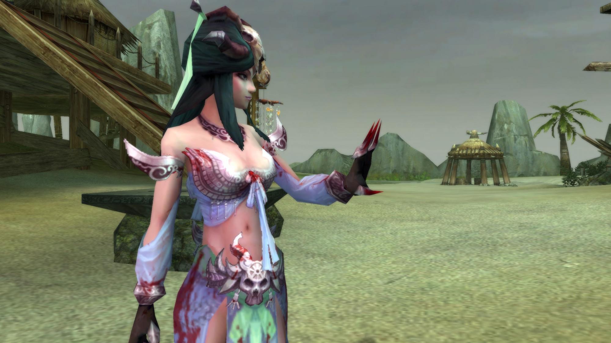 Cliquez sur l'image pour la voir en taille réelleNom : Heroes of Three Kingdoms 3.jpgAffichages : 101Taille : 211,5 KoID : 798