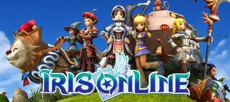 Nom : Iris Online - logo.jpgAffichages : 874Taille : 41,9 Ko