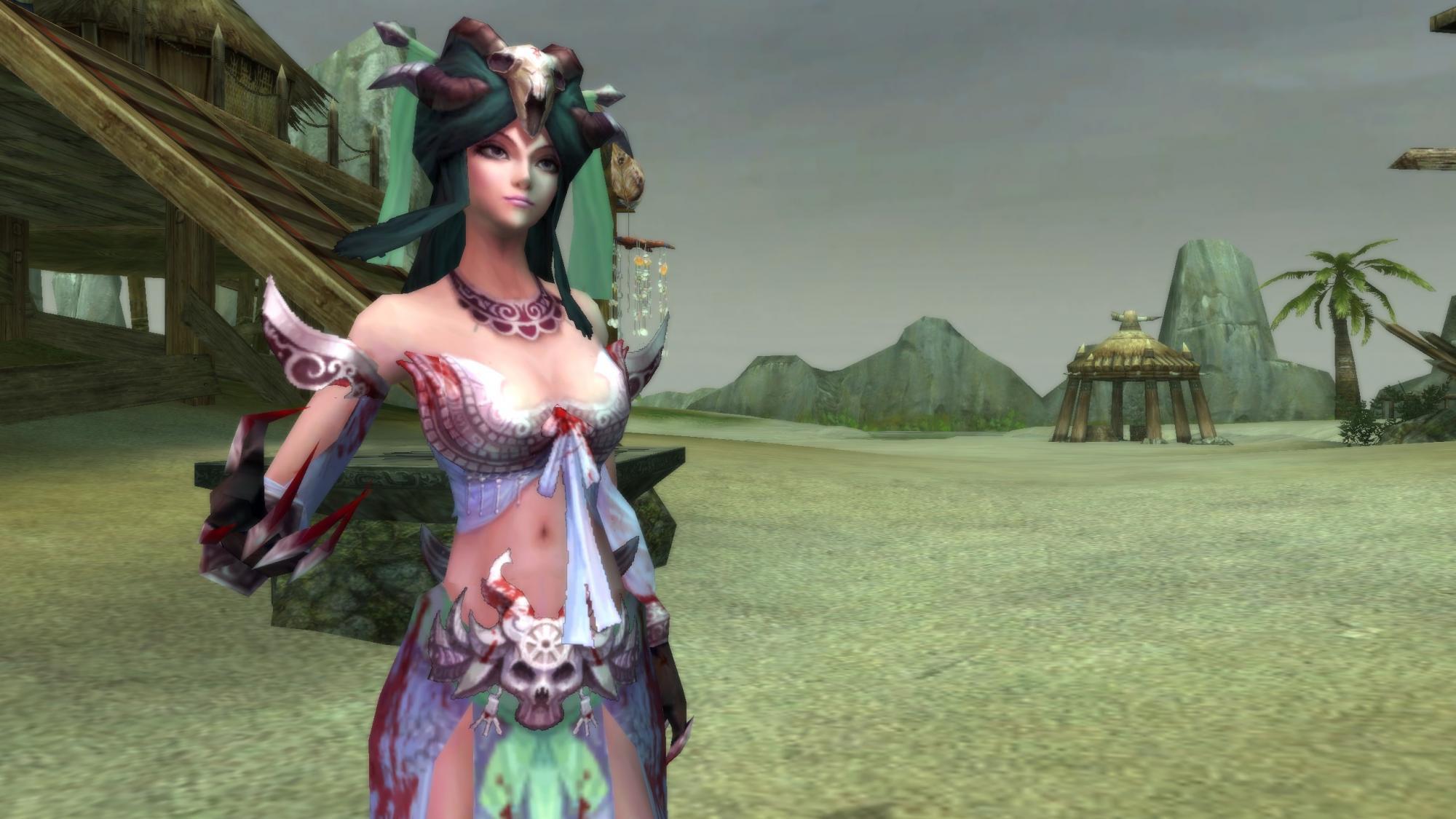 Cliquez sur l'image pour la voir en taille réelleNom : Heroes of Three Kingdoms 2.jpgAffichages : 102Taille : 210,1 KoID : 799