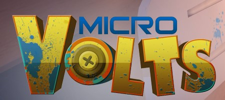 Nom : MicroVolts - logo.jpgAffichages : 1014Taille : 27,1 Ko
