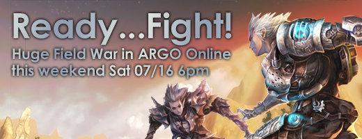Cliquez sur l'image pour la voir en taille réelleNom : ARGO Online_Huge Field War_AM.jpgAffichages : 90Taille : 37,8 KoID : 8054