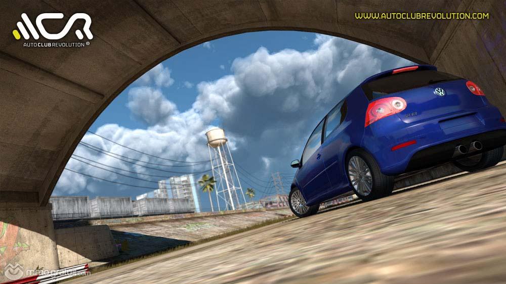 Cliquez sur l'image pour la voir en taille réelleNom : Auto-Club-Revolution-4-6 copia.jpgAffichages : 204Taille : 96,4 KoID : 8107