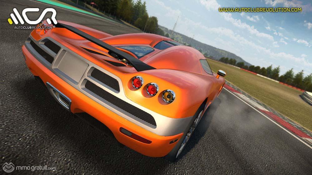 Cliquez sur l'image pour la voir en taille réelleNom : Auto-Club-Revolution-4-5 copia.jpgAffichages : 195Taille : 110,9 KoID : 8108