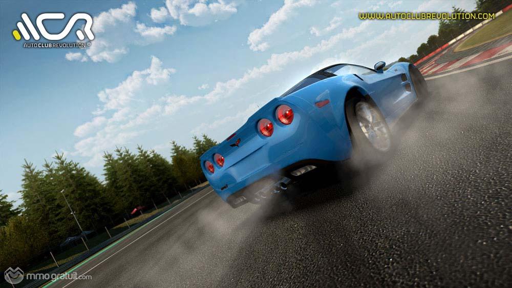 Cliquez sur l'image pour la voir en taille réelleNom : Auto-Club-Revolution-4-2 copia.jpgAffichages : 192Taille : 94,2 KoID : 8109