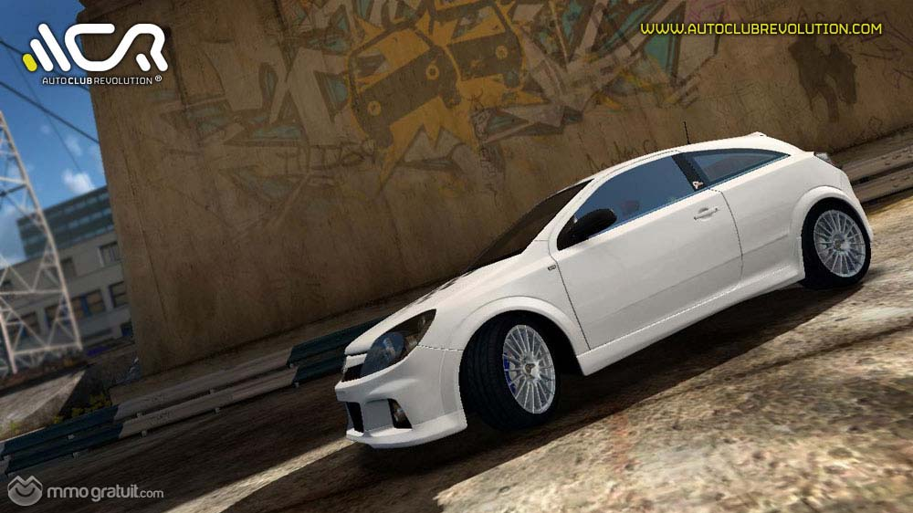 Cliquez sur l'image pour la voir en taille réelleNom : Auto-Club-Revolution-4-7 copia.jpgAffichages : 203Taille : 95,1 KoID : 8110