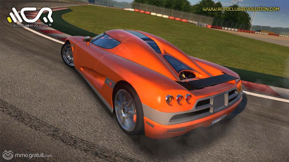 Cliquez sur l'image pour la voir en taille réelleNom : Auto-Club-Revolution-4-1 copia.jpgAffichages : 204Taille : 106,2 KoID : 8113