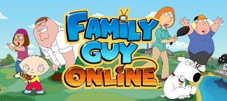 Nom : Family Guy Online - logo.jpgAffichages : 982Taille : 40,1 Ko