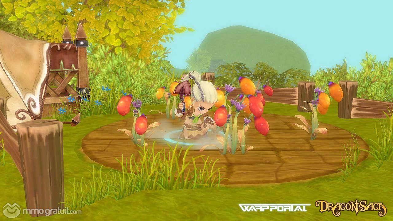 Cliquez sur l'image pour la voir en taille réelleNom : Dragon Saga-1 copia.jpgAffichages : 178Taille : 151,0 KoID : 8199
