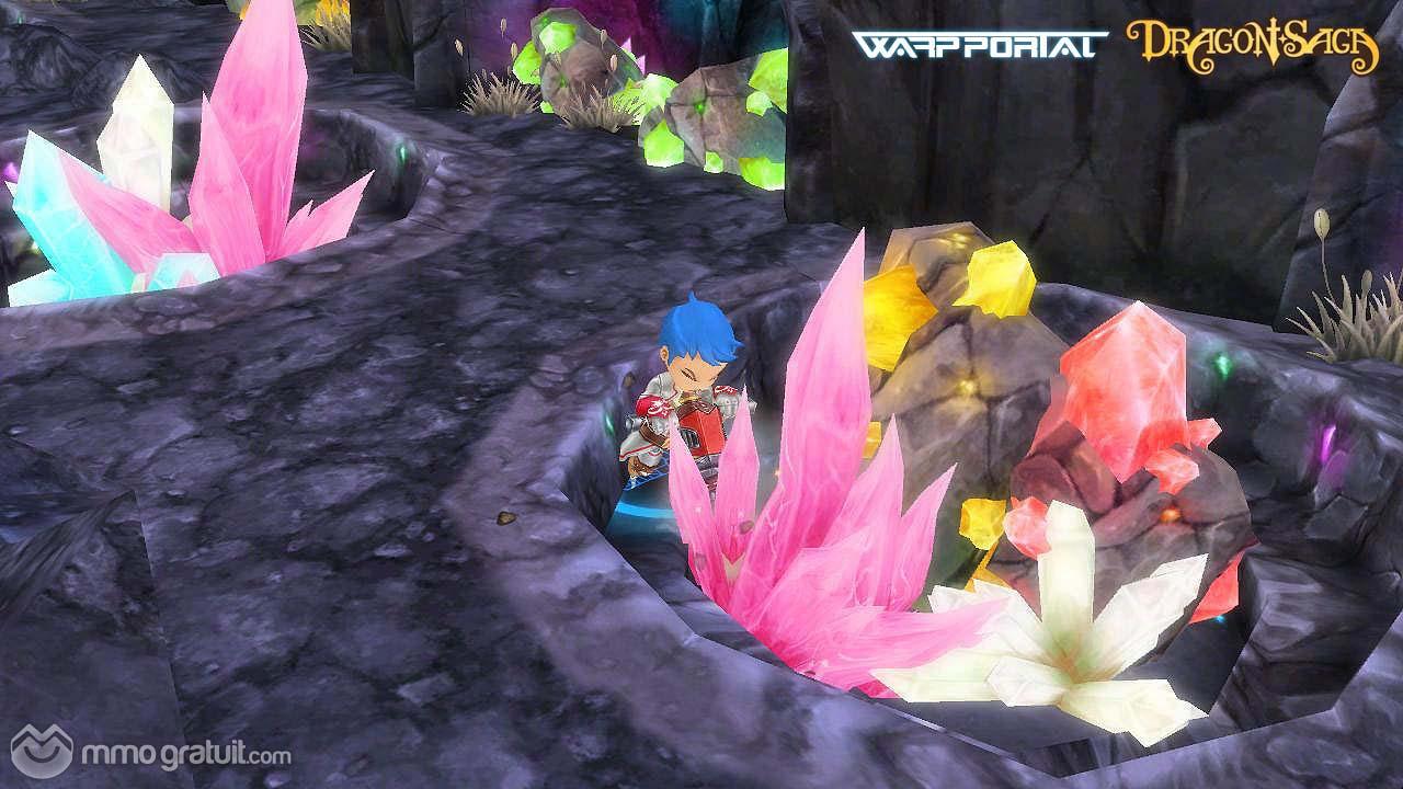 Cliquez sur l'image pour la voir en taille réelleNom : Dragon Saga-4 copia.jpgAffichages : 174Taille : 140,0 KoID : 8200