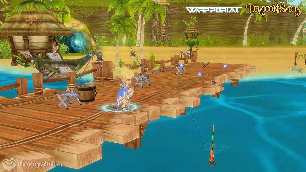 Cliquez sur l'image pour la voir en taille réelleNom : Dragon Saga-2 copia.jpgAffichages : 166Taille : 143,9 KoID : 8201