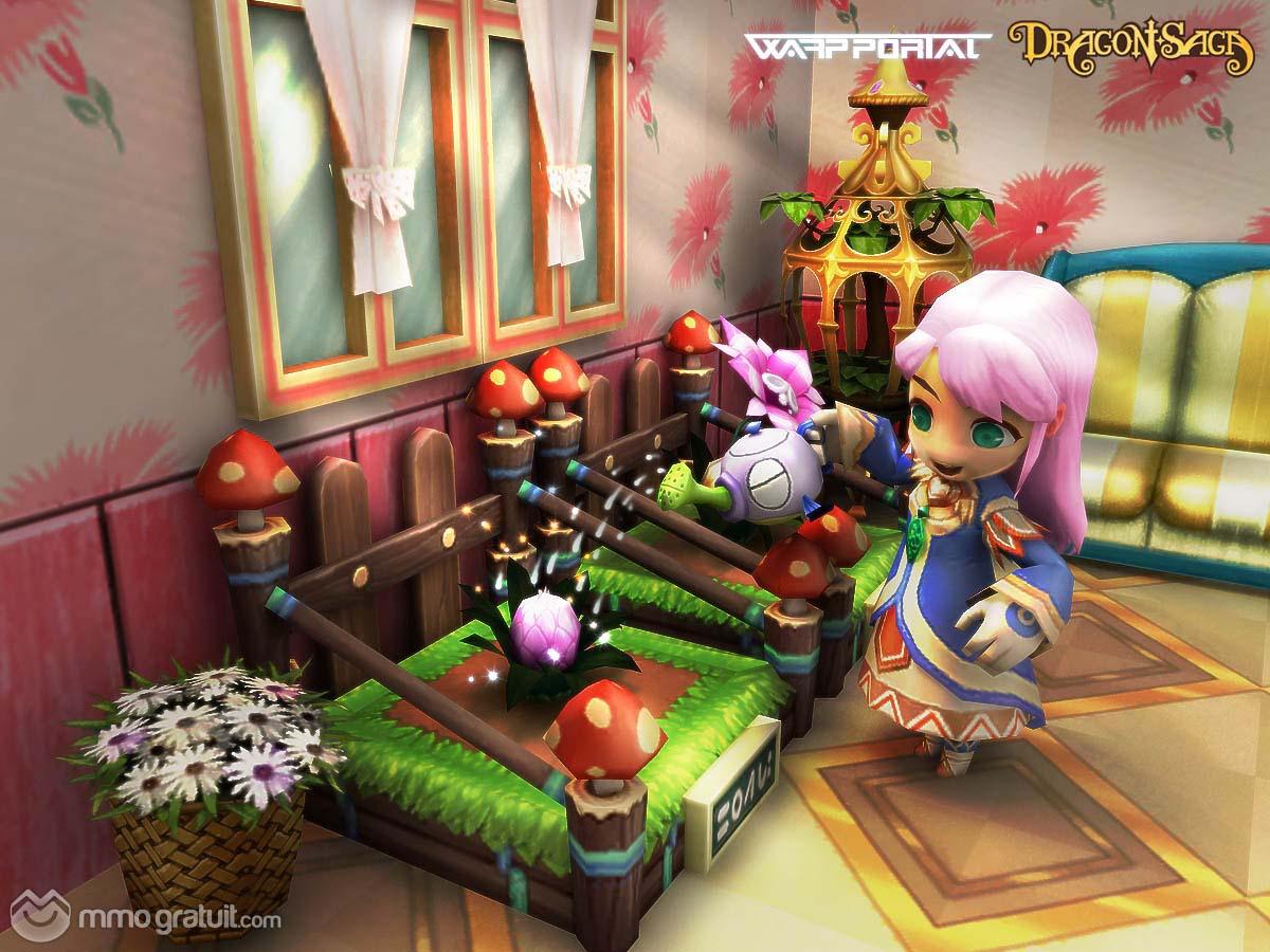 Cliquez sur l'image pour la voir en taille réelleNom : Mini Garden copia.jpgAffichages : 176Taille : 183,3 KoID : 8202