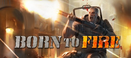 Nom : Born to fire - logo.jpgAffichages : 836Taille : 30,8 Ko