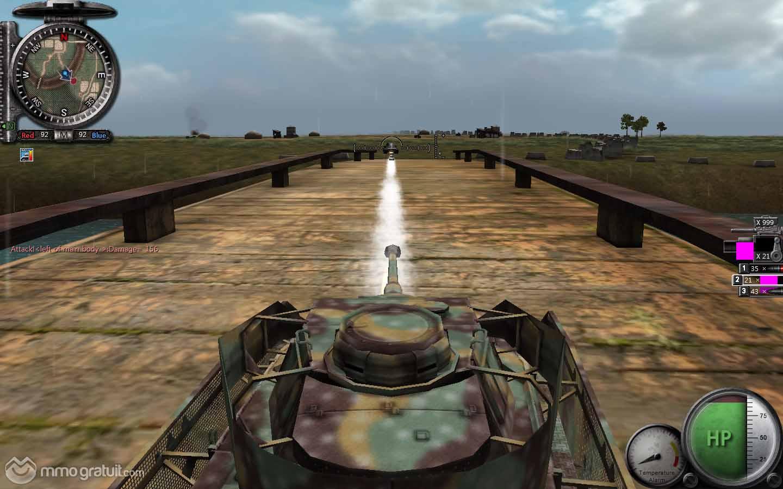 Cliquez sur l'image pour la voir en taille réelleNom : TankAce 2011-07-19 15-50-39-57 copia.jpgAffichages : 186Taille : 107,2 KoID : 8208