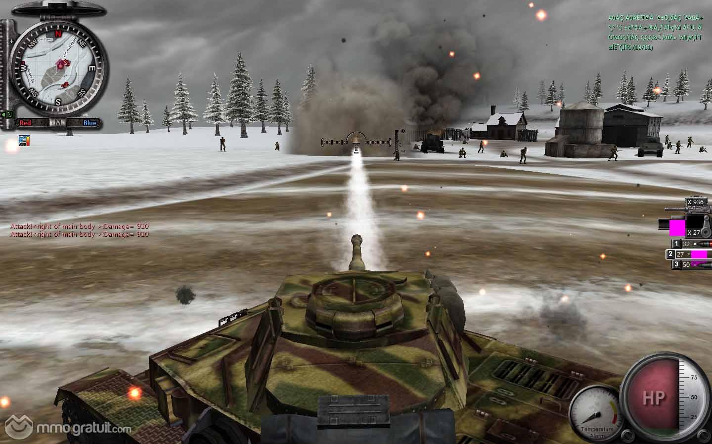 Cliquez sur l'image pour la voir en taille réelleNom : TankAce 2011-07-19 16-43-38-92 copia.jpgAffichages : 179Taille : 120,0 KoID : 8209