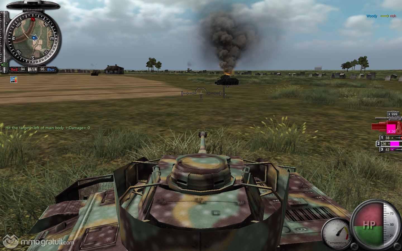 Cliquez sur l'image pour la voir en taille réelleNom : TankAce 2011-07-19 15-47-12-42 copia.jpgAffichages : 175Taille : 106,3 KoID : 8210
