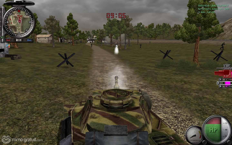 Cliquez sur l'image pour la voir en taille réelleNom : TankAce 2011-07-19 16-45-37-13 copia.jpgAffichages : 186Taille : 114,1 KoID : 8212