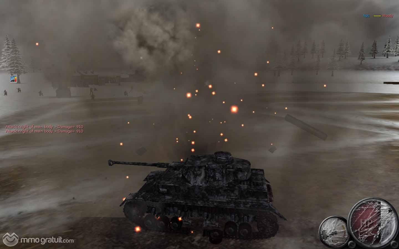 Cliquez sur l'image pour la voir en taille réelleNom : TankAce 2011-07-19 16-43-41-98 copia.jpgAffichages : 183Taille : 62,9 KoID : 8213
