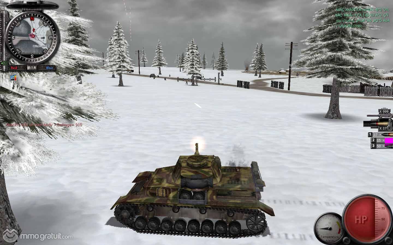 Cliquez sur l'image pour la voir en taille réelleNom : TankAce 2011-07-19 16-50-57-95 copia.jpgAffichages : 185Taille : 152,1 KoID : 8214