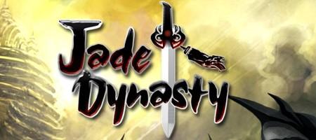 Cliquez sur l'image pour la voir en taille réelleNom : Jade Dynasty - logo.jpgAffichages : 970Taille : 29,1 KoID : 8222