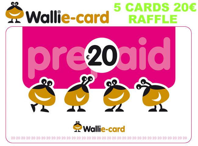 Cliquez sur l'image pour la voir en taille réelleNom : Wallie-card.jpgAffichages : 58Taille : 74,6 KoID : 8229