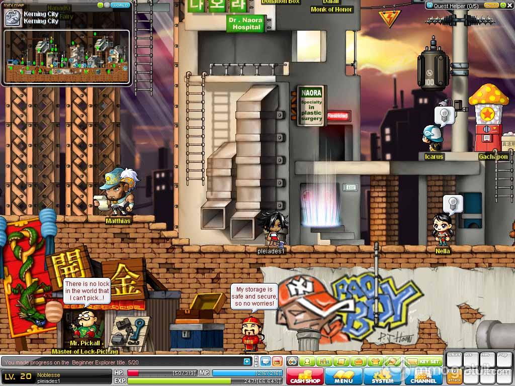 Cliquez sur l'image pour la voir en taille réelleNom : Bigbang_Kerning City copia.jpgAffichages : 99Taille : 180,5 KoID : 8243