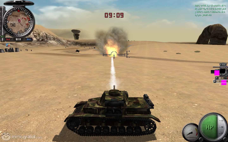 Cliquez sur l'image pour la voir en taille réelleNom : TankAce 2011-07-19 16-29-16-19 copia.jpgAffichages : 82Taille : 96,1 KoID : 8253
