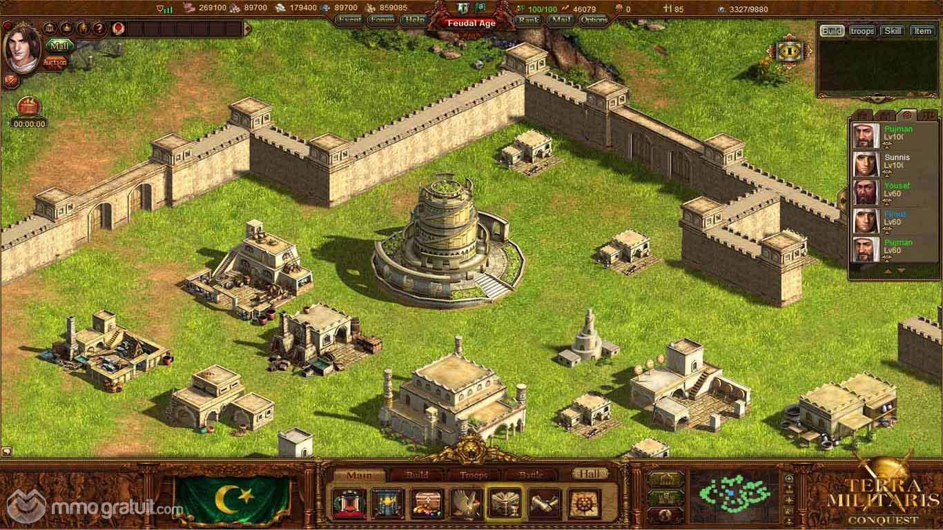 Cliquez sur l'image pour la voir en taille réelleNom : terra_militaris_screenshot_persia_era2 copia.jpgAffichages : 646Taille : 211,0 KoID : 8270