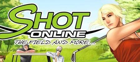 Cliquez sur l'image pour la voir en taille réelleNom : Shot Online - logo.jpgAffichages : 741Taille : 37,3 KoID : 8285