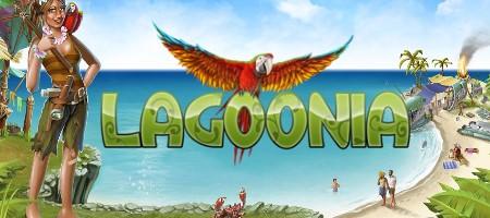 Cliquez sur l'image pour la voir en taille réelleNom : Lagoonia - logo.jpgAffichages : 1830Taille : 36,5 KoID : 8298