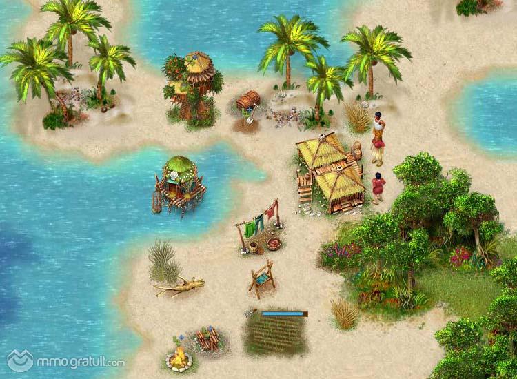 Cliquez sur l'image pour la voir en taille réelleNom : screenshot_lagoonia copia.jpgAffichages : 1116Taille : 107,9 KoID : 8299