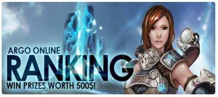 Nom : ARGO_Ranking ladder_Logo.jpgAffichages : 810Taille : 31,9 Ko