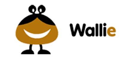 Nom : Wallie logo.jpgAffichages : 526Taille : 22,3 Ko