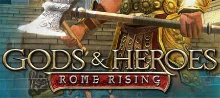 Nom : Gods & Heroes Logo.jpgAffichages : 597Taille : 40,5 Ko