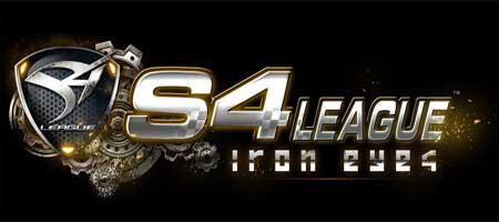 Nom : S4 League Season2 logo.jpgAffichages : 1094Taille : 30,2 Ko
