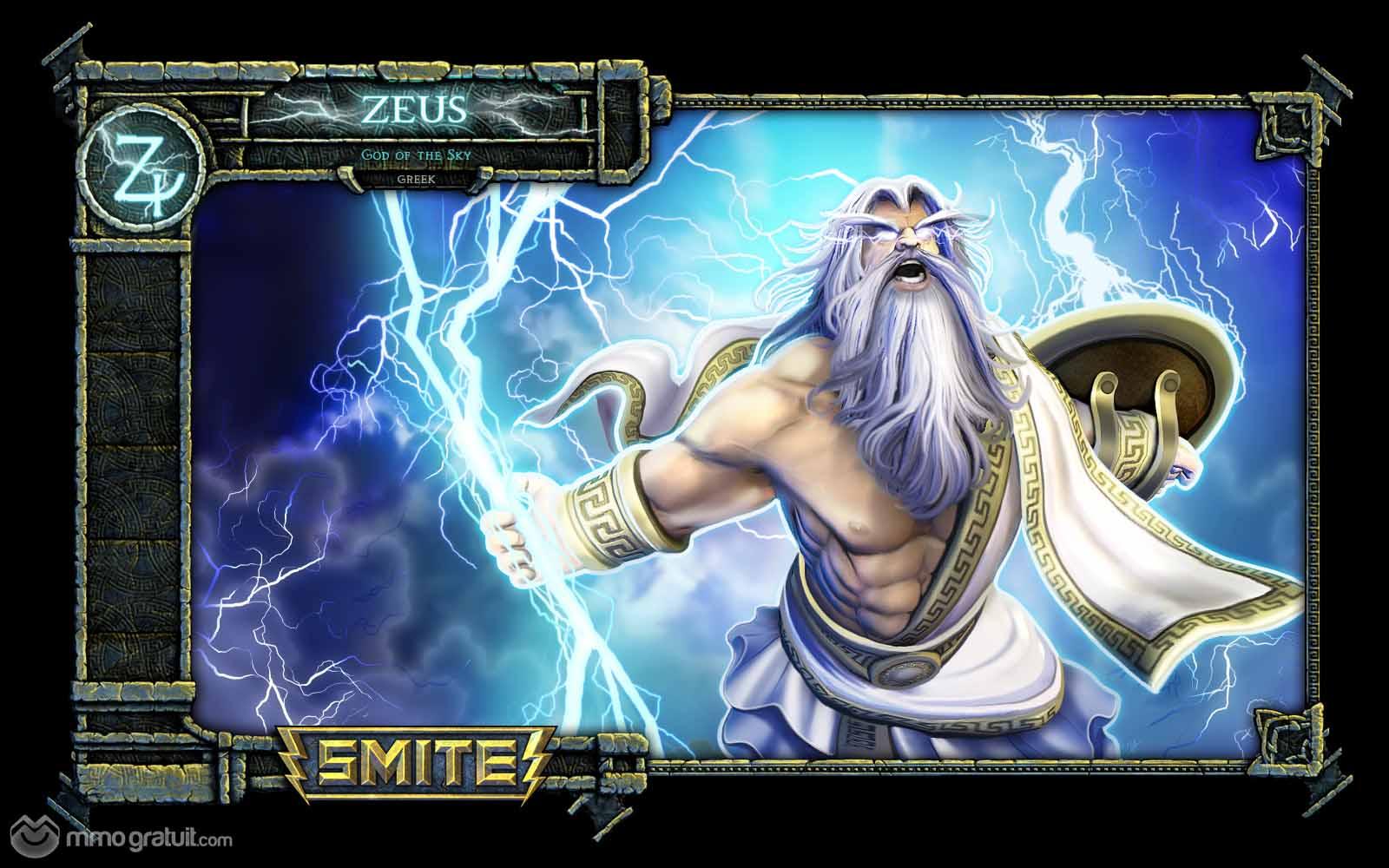 Cliquez sur l'image pour la voir en taille réelleNom : Smite_Card_Zeus copia.jpgAffichages : 62Taille : 161,9 KoID : 8454